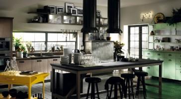 Jeremy Wright Kingsbridge Kitchen Showroom, Salcombe